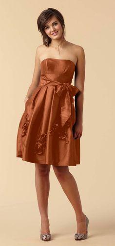 Google Image Result for http://c4256240.r40.cf2.rackcdn.com/catalog/product/cache/1/image/9df78eab33525d08d6e5fb8d27136e95/6/7/6716-97-copper-front-watters-bridesmaid_dress.jpg