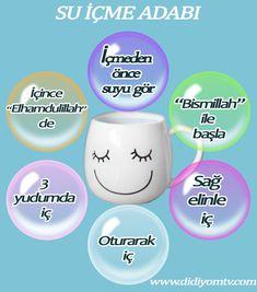 Islam Ramadan, Islam For Kids, Turkish Language, Allah Islam, Useful Life Hacks, Teaching, School, Islamic, School Posters