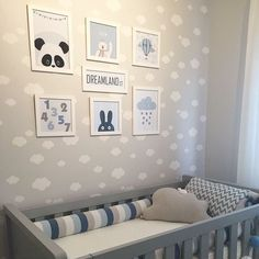 #childrenswear #kidswear #niños #boys #girls #itsagirl  #itsaboy #lovely #softy #toys #toy #juguetes #idea #creative #hijos #bebes #baby #design #interiorismo #decoracionbebe #room #roomdecoration  #habitacioninfantil #infantil #kidsclothes #kidsfashion #babies
