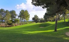 Vall d'Or Golf, Mallorca - https://www.justteetimes.com/course/Vall-d-Or-Golf/?search=7S26V25M13V31p11K62G83Y09s10h20P16M&tbf-search=Vall+d+Or+Golf&tbf-date=11%2F10%2F2016&tbf-search_type=1