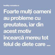 Multiple surse sustin ca aceasta bautura, consumata dimineata, ne-ar putea ajuta sa pierdem in greutate intr-un ritm alert - Sanatos Online Healthy