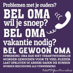 oma Cool Words, Wise Words, Me Quotes, Funny Quotes, Love Energy, Dutch Quotes, Kindness Quotes, Let Them Talk, Shirts With Sayings