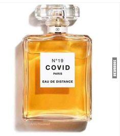 Chanel No 5, Coco Chanel, Chanel Chance, Perfume Chanel, Best Perfume, Perfume Fragrance, Perfume Oils, Beauty, Eau De Toilette