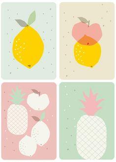 print & pattern: NEW ARRIVALS - zü shop