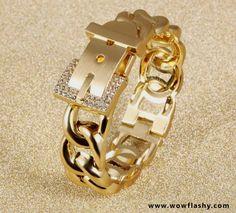 https://www.wowflashy.com/spunky-bracelets #wowflashy_jewellery #vintagebracelet #chicagowedding #spinsterparty #bridalparty #nightparty #partygirl #partywear #classylady #keepingitclassy #lookingclassy #luxurylifestyle #luxurybeauty #luxurycomfort #myfullluxury #eastergift #giftforher #giftspiration #giftgiving #gorgeousgift #girlfriendgift #weddingpartygift #iloveyougift #birthdaygirlgift #womenworld #womensday #womenfashion #dailydeal #handmadejewellery #handmadewithlove