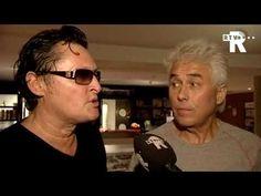 50-jarige Golden Earring in Rotterdam