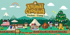 Animal Crossing Pocket Camp Hack Cheat Leaf Tickets, Bells  Animal Crossing Pocket Camp Hack Cheat Online Generator Leaf Tickets and Bells Unlimited You can finally get this new Animal Crossing Pocket Camp Hack Online Cheat. You will see that it will be the best decision for you and you will like it a lot. In this game you will need to do different... http://cheatsonlinegames.com/animal-crossing-pocket-camp-hack/