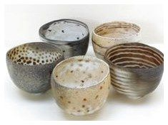 Priscilla Mouritzen pinch pots click the image for more details. Ceramic Pinch Pots, Ceramic Clay, Ceramic Bowls, Porcelain Ceramic, Slab Pottery, Ceramic Pottery, Pottery Art, Thrown Pottery, Pottery Studio