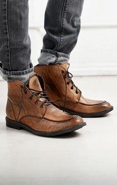 965339e2da4 164 Best MEN'S - Boots images in 2019 | Boots, Men's bedding, Leather