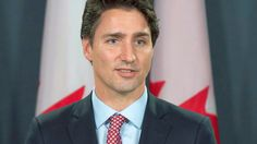 "Top News: ""CANADA: PM Trudeau, 10 Premiers, 3 Territorial Leaders To Meet In Ottawa"" - http://www.politicoscope.com/wp-content/uploads/2015/10/Canada-Headline-News-Justin-Trudeau-Story-Today-1920x1080.jpg - At the top of the agenda will be a discussion of ""the kind of strong and cohesive message we will be delivering as Canadians in Paris at the very important COP21 conference,"" Trudeau said.  on Politicoscope - http://www.politicoscope.com/canada-pm-trudeau-10-premiers-3"
