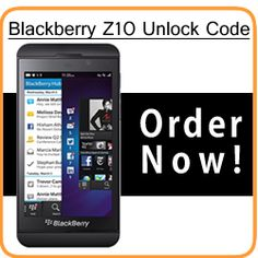 Unlock Cell Phone from com the Best Phone Unlocking Site on internet You can search out different Phone Unlocking Codes regardless the model, age, condition and software version Blackberry Z10, Best Phone, Software, Phones, Conditioner, Coding, Internet, Age, Good Things