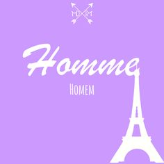 Aprendendo Francês - Français Movies, Movie Posters, Learn French, Men, Film Poster, Films, Popcorn Posters, Film Posters, Movie Quotes