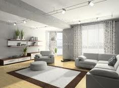 Influential Aspects of 3D and Cloud Rendering    Do everyone is aware of aspects related to architectural industry. May be some of you have brief knowledge of it and some may never had heard about it.    Read More ---- > http://goarticles.com/article/Influential-Aspects-of-3D-and-Cloud-Rendering/7299210/