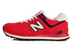 the latest 622d9 ce500 New Balance Homme,chaussure new balance femme,new balance 420 bleu - www.