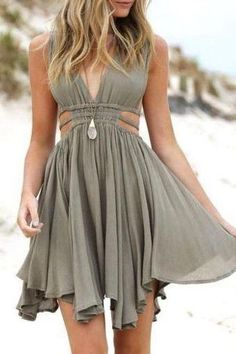 Sexy Chiffon Short Prom Dresses,Cute Homecoming Gown Gorgeous Homecoming Dresses