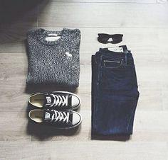 In Novel Fashion Style Spazzolino Da Denti Classic Jordan Design; 2 Uds