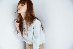 suzuki emi