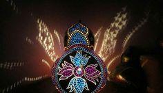 70 USD  Worldwide shipping available HANDMADE AUTHENTIC GOURD LAMP KURBIS LAMPE  LAMPE DE ZUCCA  Custom orders welcome.  Please visit www.marmarisgeceleri.blogspot.com www.instagram.com/gourd_lamp    To order : antalyakabakevi@gmail.com