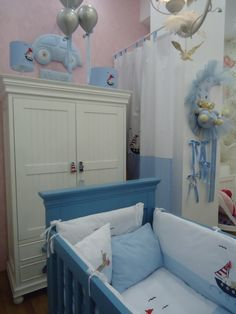 369 Best Nid Dange Images Cushion Sacks Sewing For Kids