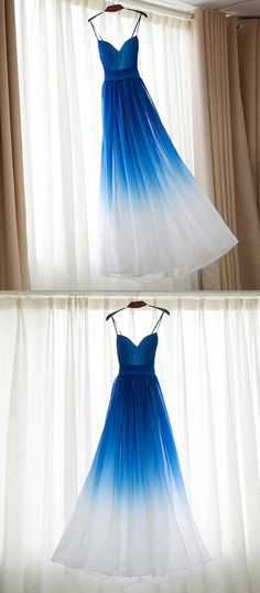 Chiffon Bridesmaid Dresses,Prom Dresses, Formal Dresses, Graduation Party Dresses, Banquet Gown