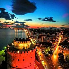 The Secret Greece is a cultural portal showcasing articles for Greece, suggesting destinations, gastronomy, history, experiences and many more. Greece in all Acropolis, Thessaloniki, Macedonia, Ancient Greece, Nymph, Im In Love, Marina Bay Sands, Athens, Ideal Home