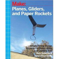 Maker Books | Craft Book - Maker Shed