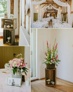 wpid408518-pronovias-english-country-barn-wedding-24