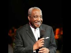Moon River was first recorded by this great singer, Jerry Butler, though most folks remember that Andy Williams version...Loved this so much when I was growing up...in Mississippi, on my old record player...