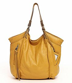 0e8cde27ce79 35 Best Bags images