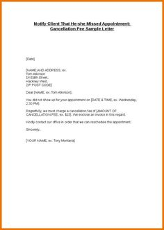 sample request letter for visa cancellation cover templates cancel ...