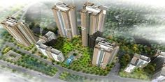 Pioneer park is the residiantial project offers 2/3/4BHK luxury apartments at sector 61 Gurgaon at affordable price. Size - ( 1200 - 2550) SQ.FT  Visit: http://www.winworldrealty.in/property/pioneer-parksec-61-gurgaon/  Call: 9650344336