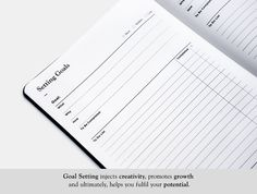Hustle : The Worlds First Planner Made From Stone Paper by Hustle Stone Planner — Kickstarter