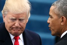 Please follow and like us: 0Obama Warned Trump Against Hiring Flynn, Says Report The then President Barack Obama warned his soon to be successor Donald Trump against hiring Michael Flynn…