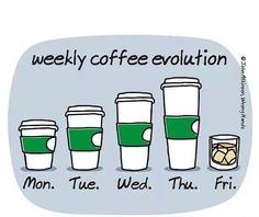 All hail coffee. #imgur