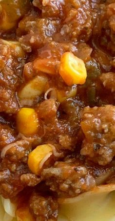 Easy Goulash Recipe made on the stove top in one pot and ready in 30 minutes! Serve goulash over pasta. Kid friendly and a great quick & easy dinner recipe. Easy Goulash Recipes, Best Beef Recipes, Most Popular Recipes, Meat Recipes, Popular Food, Amazing Recipes, Drink Recipes, Delicious Recipes, Hamburger Dishes