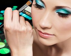 #Check your makeup regimen with our beauty checklist - Femina: Femina Check your makeup regimen with our beauty checklist Femina Go through…