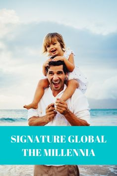 Signature Global The Millennia, Affordable Housing Project Signature Global The Millennia, Affordable Housing Project Sector 37D Gurgaon.