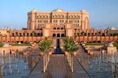 Resultado de imagem para cultura arabe arquitetura