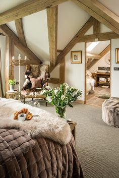 Huckleberry Luxury Self Catering Home Dulverton Modern Country Style Homes
