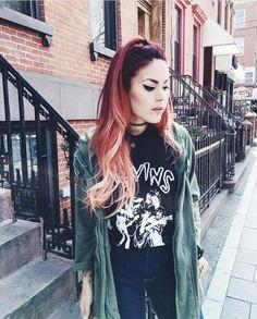 Luanna Lee Tumblr