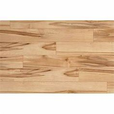 Pergo Monterey Spalted Maple Flooring For The Home