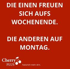 Was könnte das wohl sein? Weitere Infos folgen auf Facebook..  #cherryplus #natuerlichmehrdrin #montmorency #monday #ueberraschung