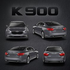 Eye candy. 2015 Kia K900. http://www.kia.com/us/en/home?series=k900&year=2015&cid=socog