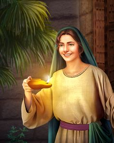 Christian Reflection: Can We Really Receive the Returned Lord by Waiting for Him to Reveal Himself? Jesus Christ Images, Jesus Art, Alexandra Fernandez, Bible Interpretation, Cute Baby Twins, Fairy Photography, Jesus Drawings, Bible Quiz, Jesus Photo