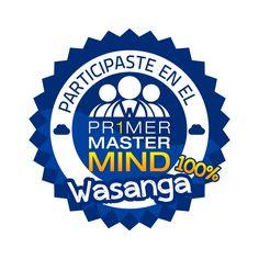 ¿ Qué es Wasanga Elite ?
