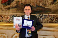 IL COMUNICATO STAMPA: Premio Internazionale Tiepolo