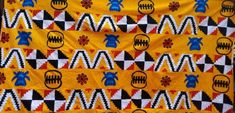 Ghana traditional wear/Kente/Kente by yard/Shop Kente/Per yard Kente/Kente print fabric/African wedding/African cloth/African fabric/Kente /