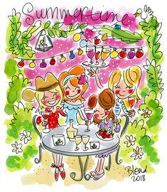 Shabby Chic Christmas, Silver Christmas, Victorian Christmas, Christmas Mantles, Blond Amsterdam, Tarjetas Diy, Vintage Valentines, Homemade Valentines, Valentine Box
