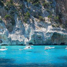 by http://ift.tt/1OJSkeg - Sardegna turismo by italylandscape.com #traveloffers #holiday | #nofilter #sardegna #sardinia #baunei #mare #beach #tirreno #crystalblue #shine #summer #estate #boats #boatrip #paradise #nature #igersitalia #ig_sardinia #ilovesardegna #loves_sardegna #italy #instasardegna #focussardegna #lanuovasardegna #instapic #picoftheday #instadaily #instagood Foto presente anche su http://ift.tt/1tOf9XD | February 01 2016 at 06:03PM (ph vijarakina ) | #traveloffers #holiday…