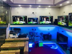 Tv Store, Aquarium, Flat Screen, Goldfish Bowl, Blood Plasma, Aquarium Fish Tank, Flatscreen, Aquarius, Dish Display